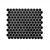 mini_hexagon_black